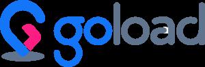 Goload